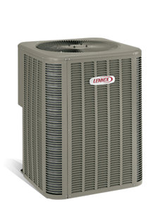 Trusted Air Conditioning Service Near Me in Bowling Green OH