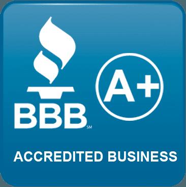 United Home Comfort Better Business Bureau Rating